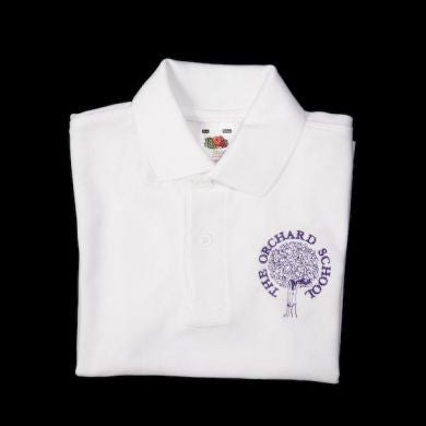 The Orchard Polo Shirt