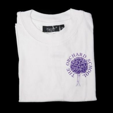 The Orchard PE T Shirt