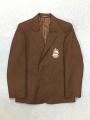 Three Rivers Academy Boys Blazer