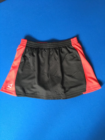 Esher High PE Skort - New PE Kit