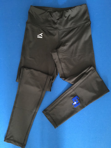 Esher High PE Leggings - New PE Kit