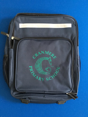 Cranmere Backpack - Years 3&4