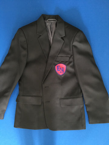 Esher High Boys Blazer - New Badge