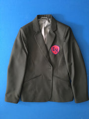 Esher High Girls Blazer - New Badge