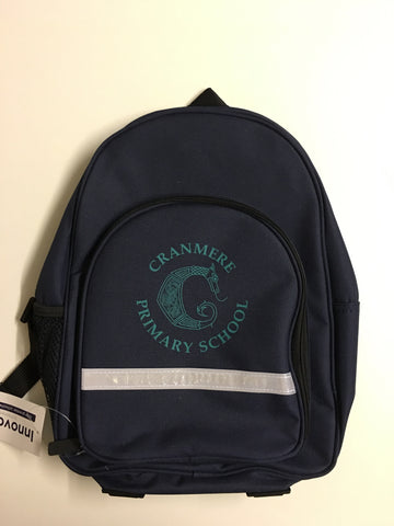Cranmere Backpack - Reception, Years 2&3