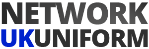 Network UK Uniform