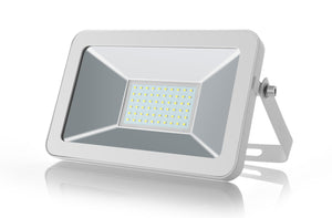 New product - Apple-style flood lights