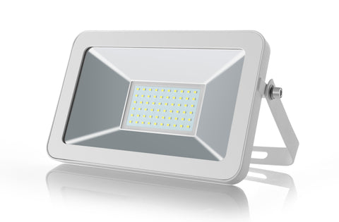 eco lighting supplies. These Highly Slimline Flood Lights Are Guaranteed To Meet Your Lighting Requirements Without Being An Eye-sore, Like Most Traditional Lights. Eco Supplies