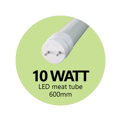 Meat Tube LED 600mm