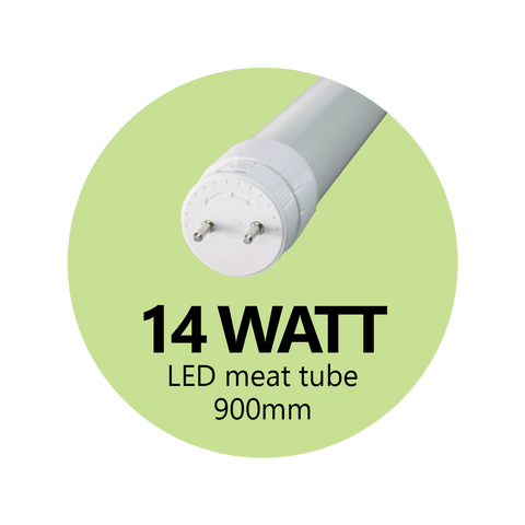 Meat Tube LED 900mm