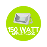 150 Watt Apple-Style Flood Light