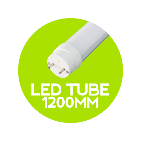 LED Tube 1200mm