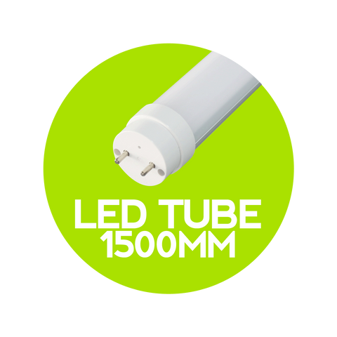 LED Tube 1500mm