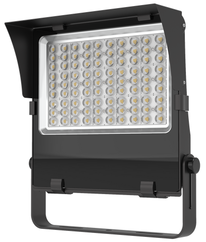 LED FLOOD LIGHTS - NEMO