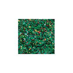 ***Pre order*** Ranger Stickles .5oz Glitter Glue - Holly