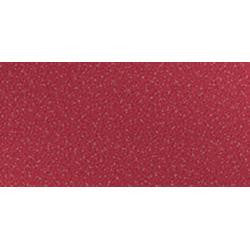 Premo Sculpey Accents Polymer Clay 2oz - Red Glitter