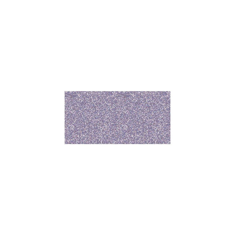 (Pre-Order) Jacquard Pearl Ex Powdered Pigment 3g - Grey Lavender