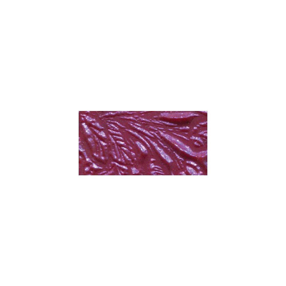 Lindy's Stamp Gang Embossing Powder - Razzleberry Plum