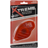 "Tombow - Xtreme Adhesive Tape Runner .3"" x 472"""