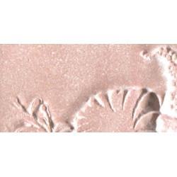Lindy's Stamp Gang 2-Tone Embossing Powder .5oz - Chateau Rose