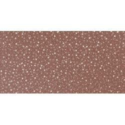 Premo Sculpey Accents Polymer Clay 2oz - Rose Gold Glitter