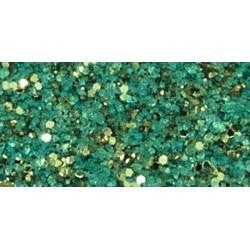 WOW Embossing Powder 15ml - Long Island Teal