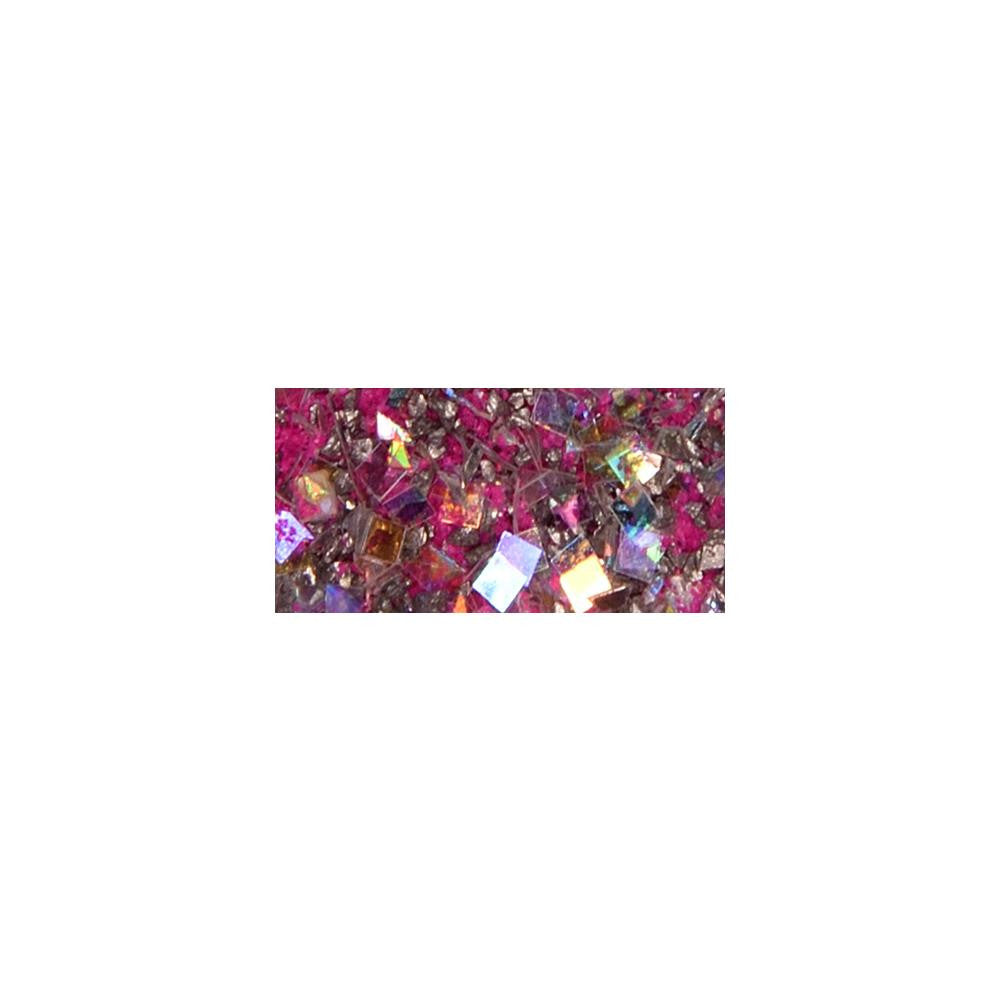 WOW Embossing Glitter 15ml - Shocking Pink