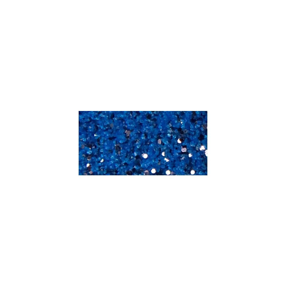 WOW Embossing Glitter 15ml - Pacific Wave