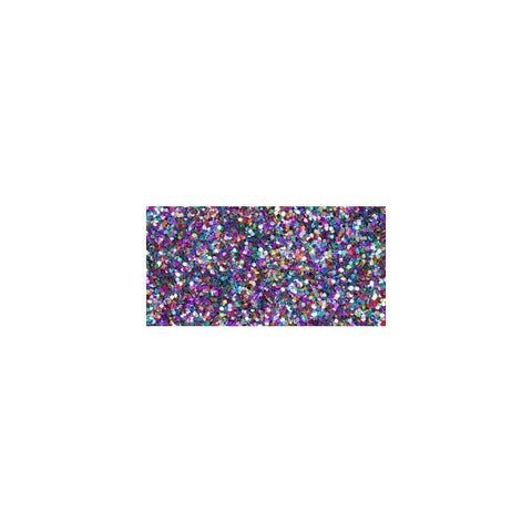 WOW Embossing Glitter 15ml - All That Jazz