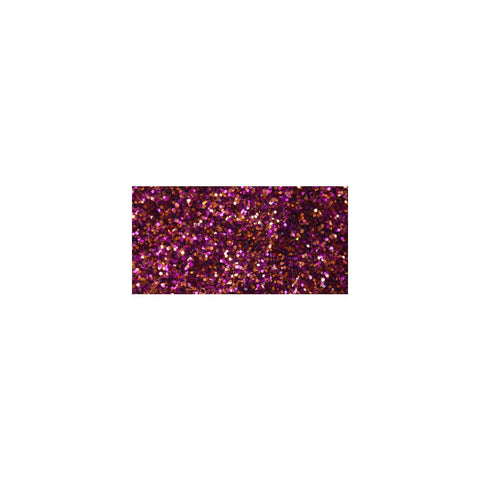 WOW Embossing Glitter 15ml - Coral Beach