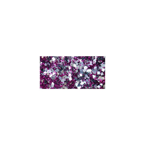 WOW Embossing Glitter 15ml - Prom Queen