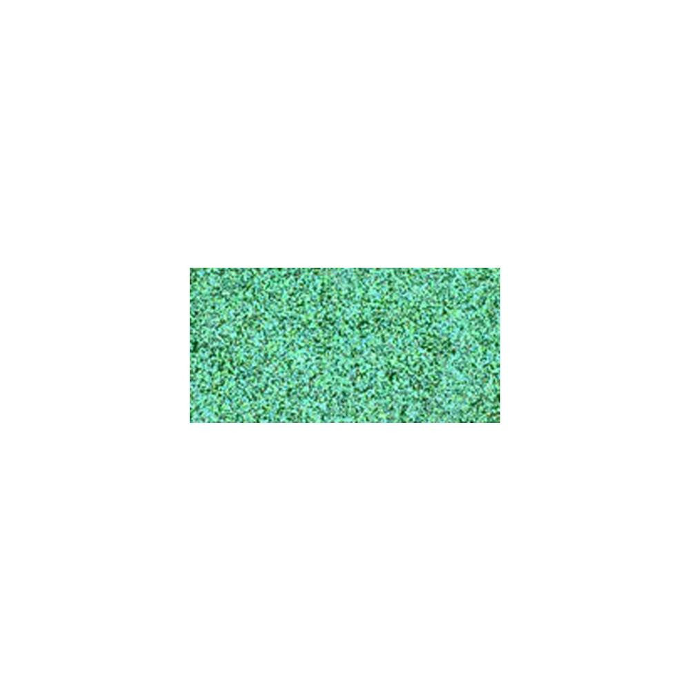 Blue Fern Studios - Embossing Powder 1oz - Grassy Knoll - Green