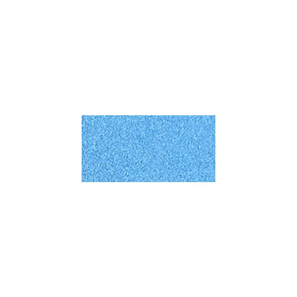 Blue Fern Studios - Embossing Powder 1oz - Bonny Blue