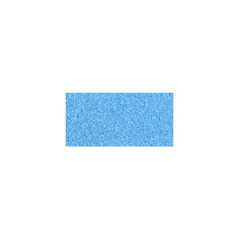(Pre-Order) Blue Fern Studios - Embossing Powder 1oz - Bonny Blue