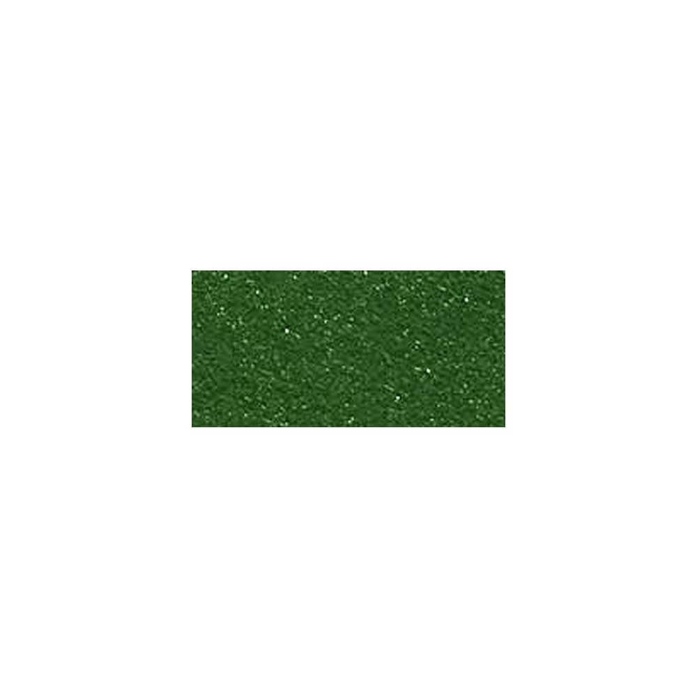 Blue Fern Studios - Embossing Powder 1oz - Verdant