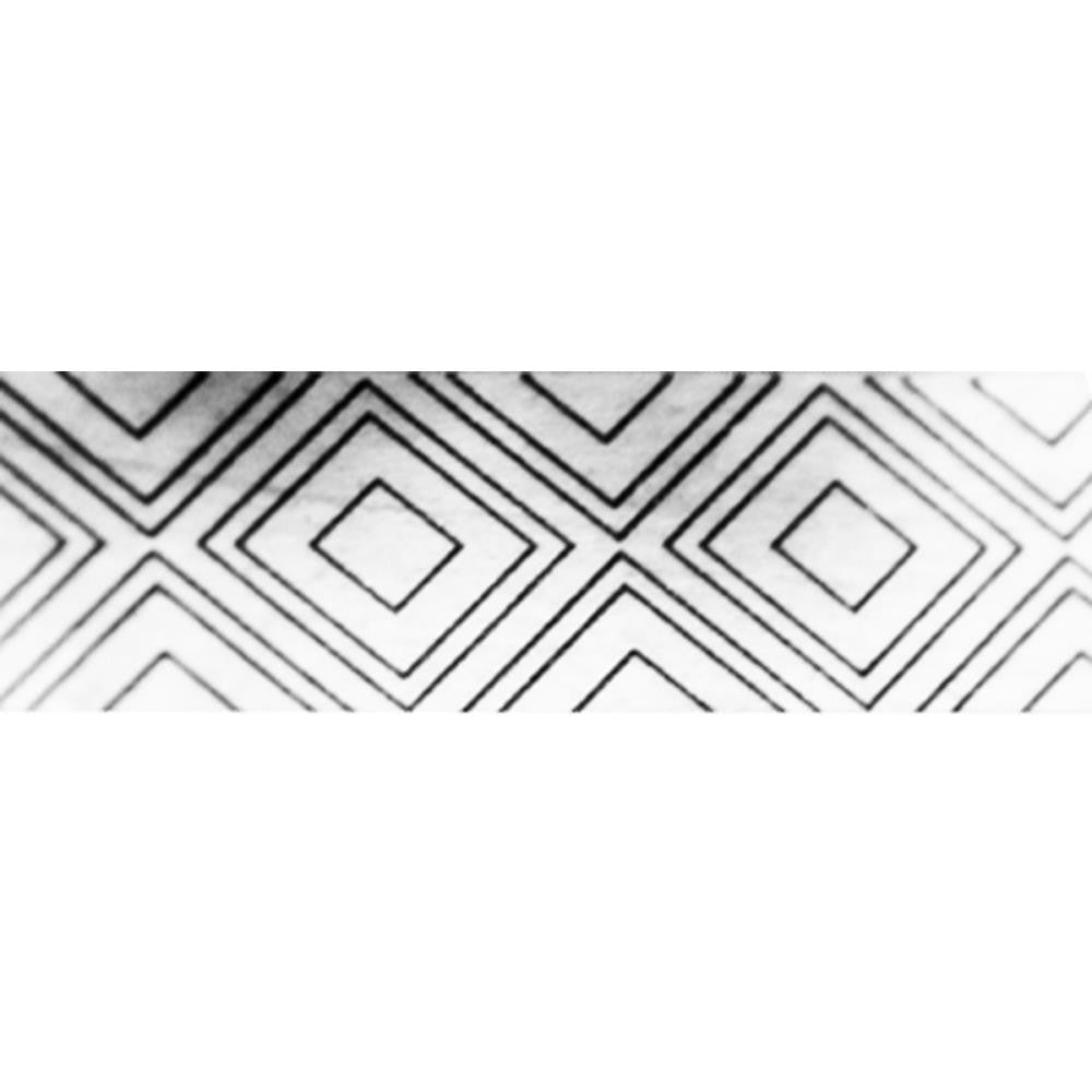 Pre-Order - Freckled Fawn Repositionable Washi Tape 15mmX10m - Diamond