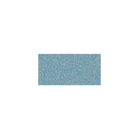 (Pre-Order) Jacquard Pearl Ex Powdered Pigment 3g - Duo Blue-Green