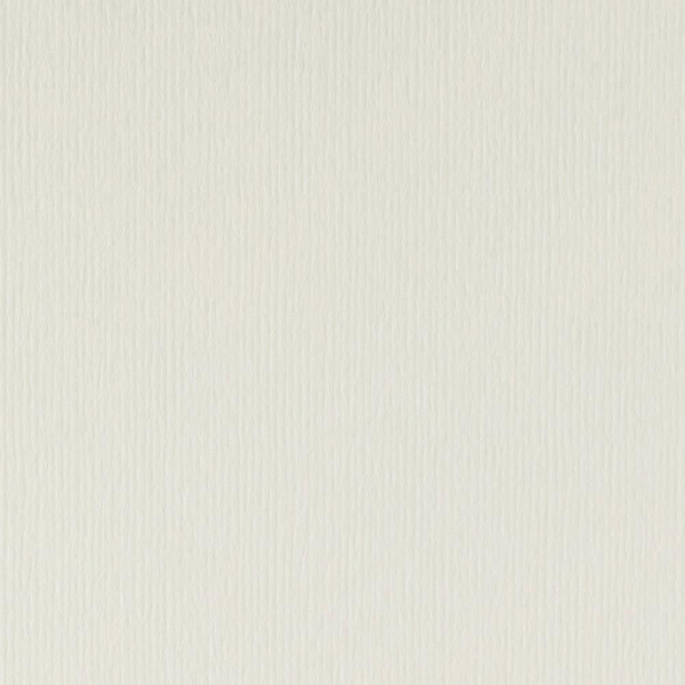 Enveloprint - 210gsm Cardstock - Carnation White