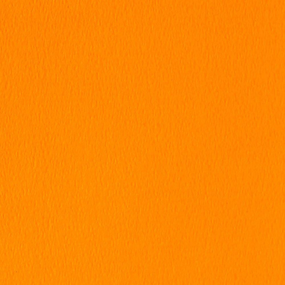 Enveloprint - 210gsm Cardstock - Orange