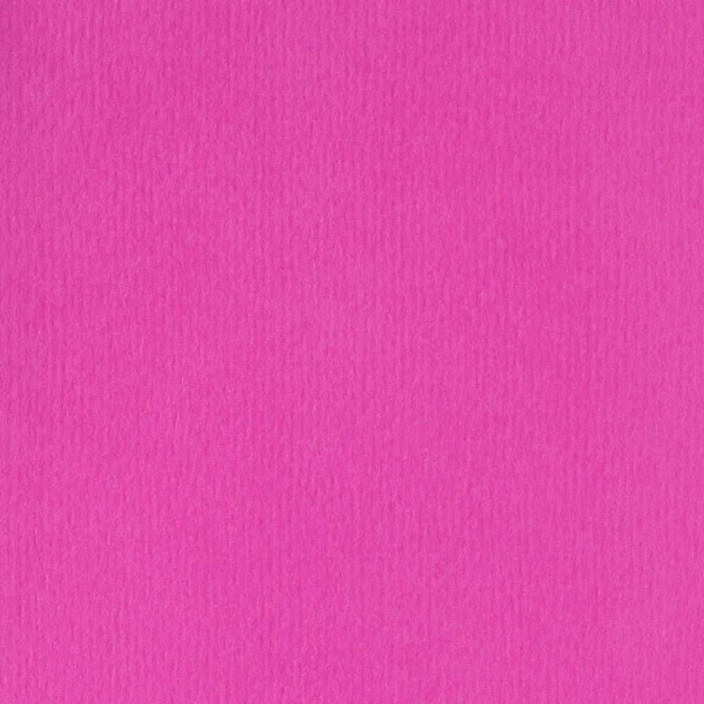 Enveloprint - 210gsm Cardstock - Bright Pink