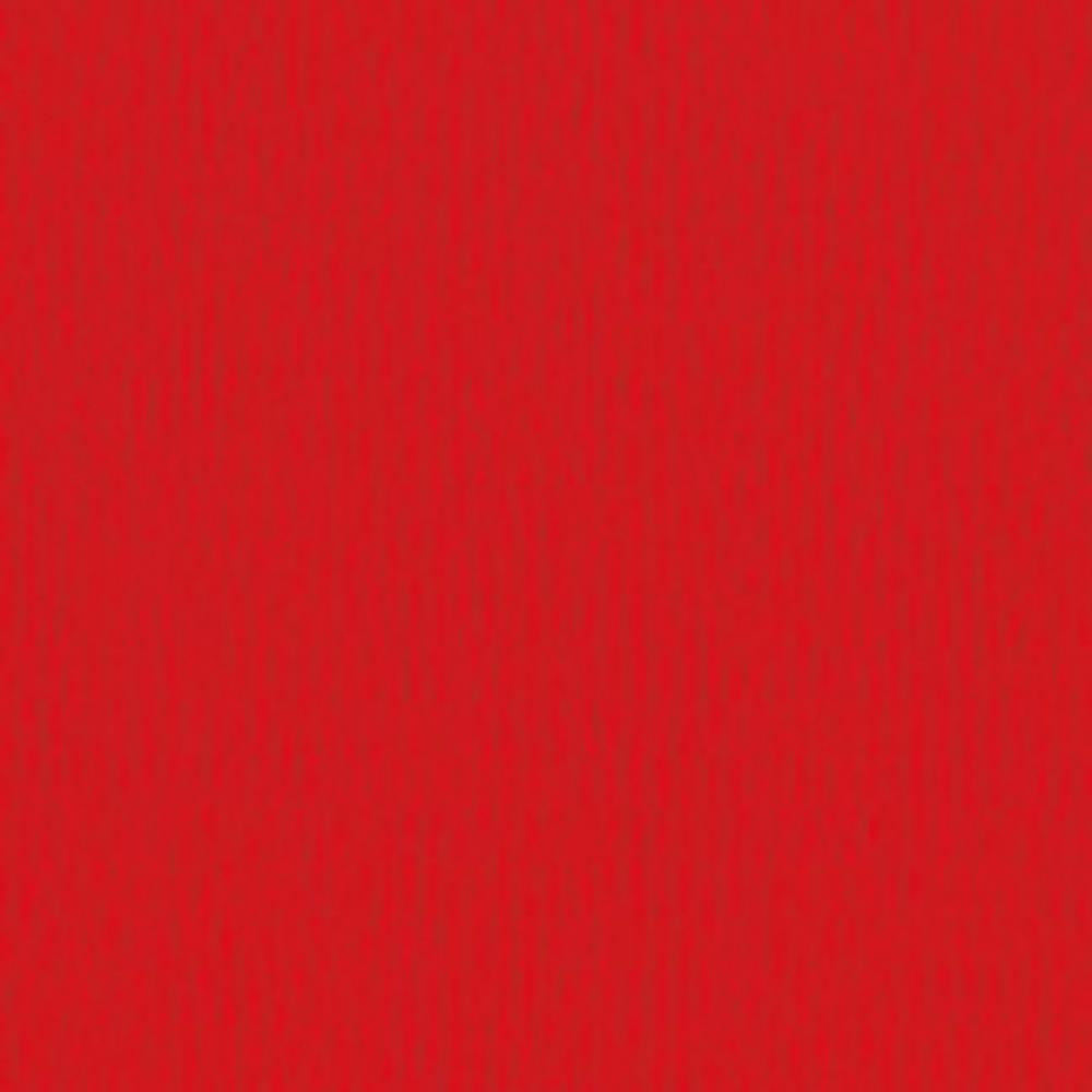 Enveloprint - 210gsm Cardstock - Red