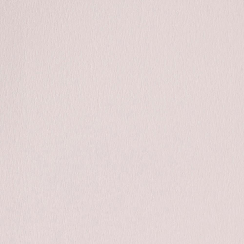 Enveloprint - 210gsm Cardstock - Light Pink