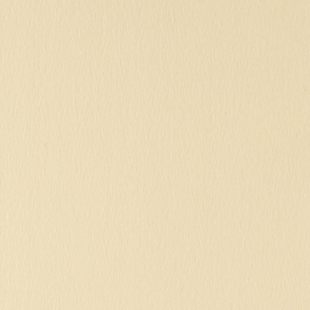 Enveloprint - 210gsm Cardstock - Cream