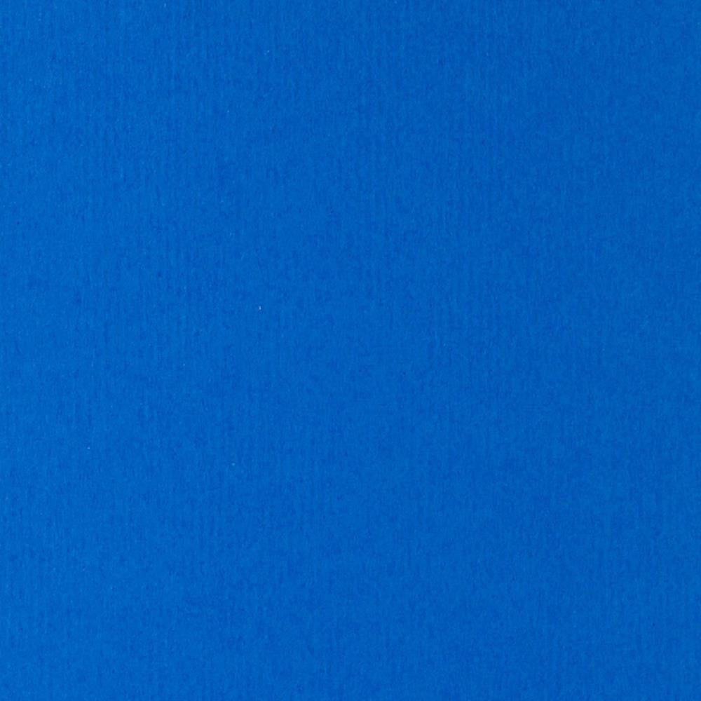 Enveloprint - 210gsm Cardstock - Aqua Blue