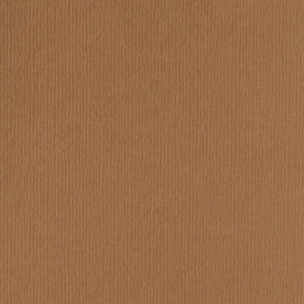 Enveloprint - 210gsm Cardstock - Nut Brown