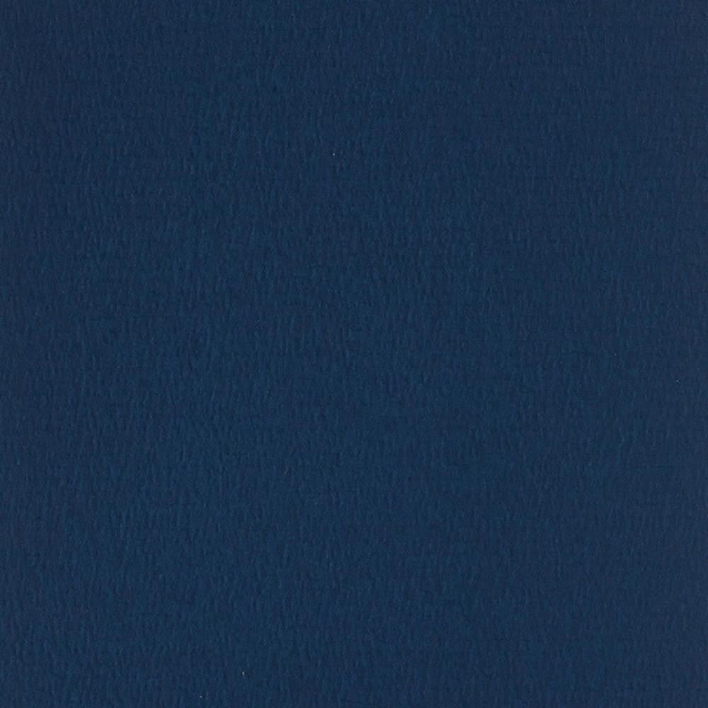 Enveloprint - 210gsm Cardstock - Night Blue