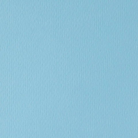 Enveloprint - 210gsm Cardstock - Light Blue