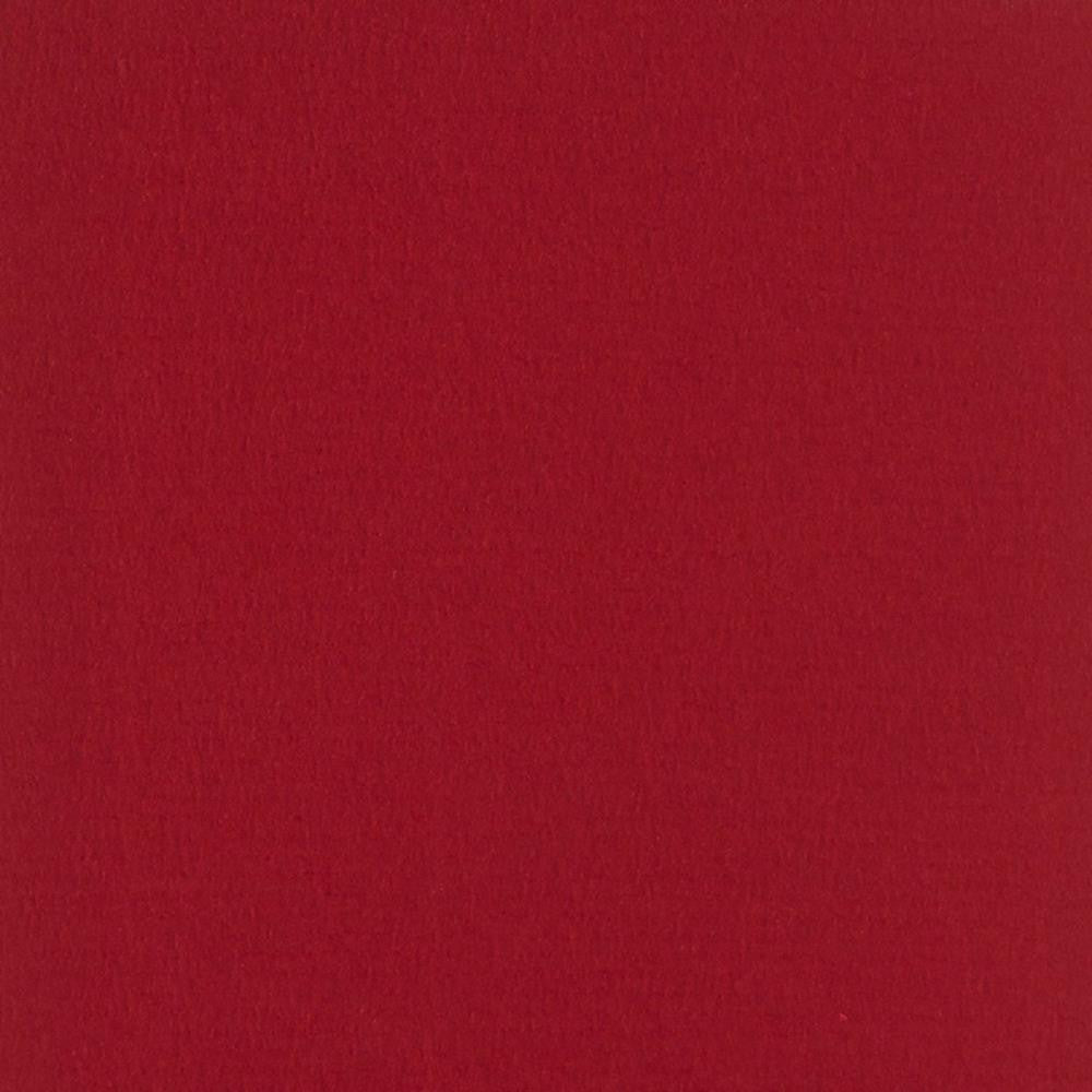 Enveloprint - 210gsm Cardstock - Christmas Red