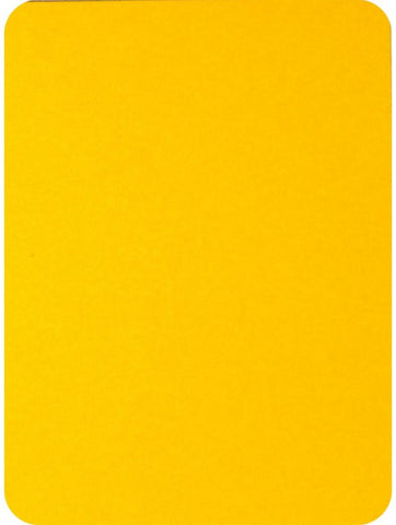 ***Pre-Order*** Enveloprint - Project Color Cards - 83-05 Lemon