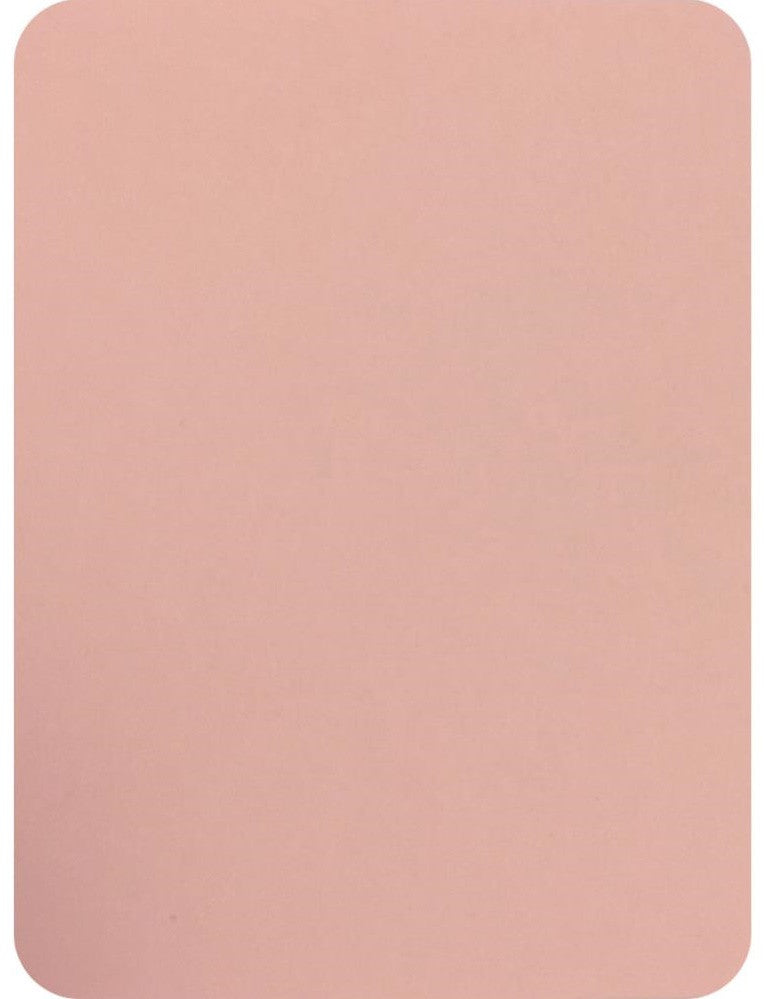 Enveloprint - Project Color Cards - 83-02 Pink